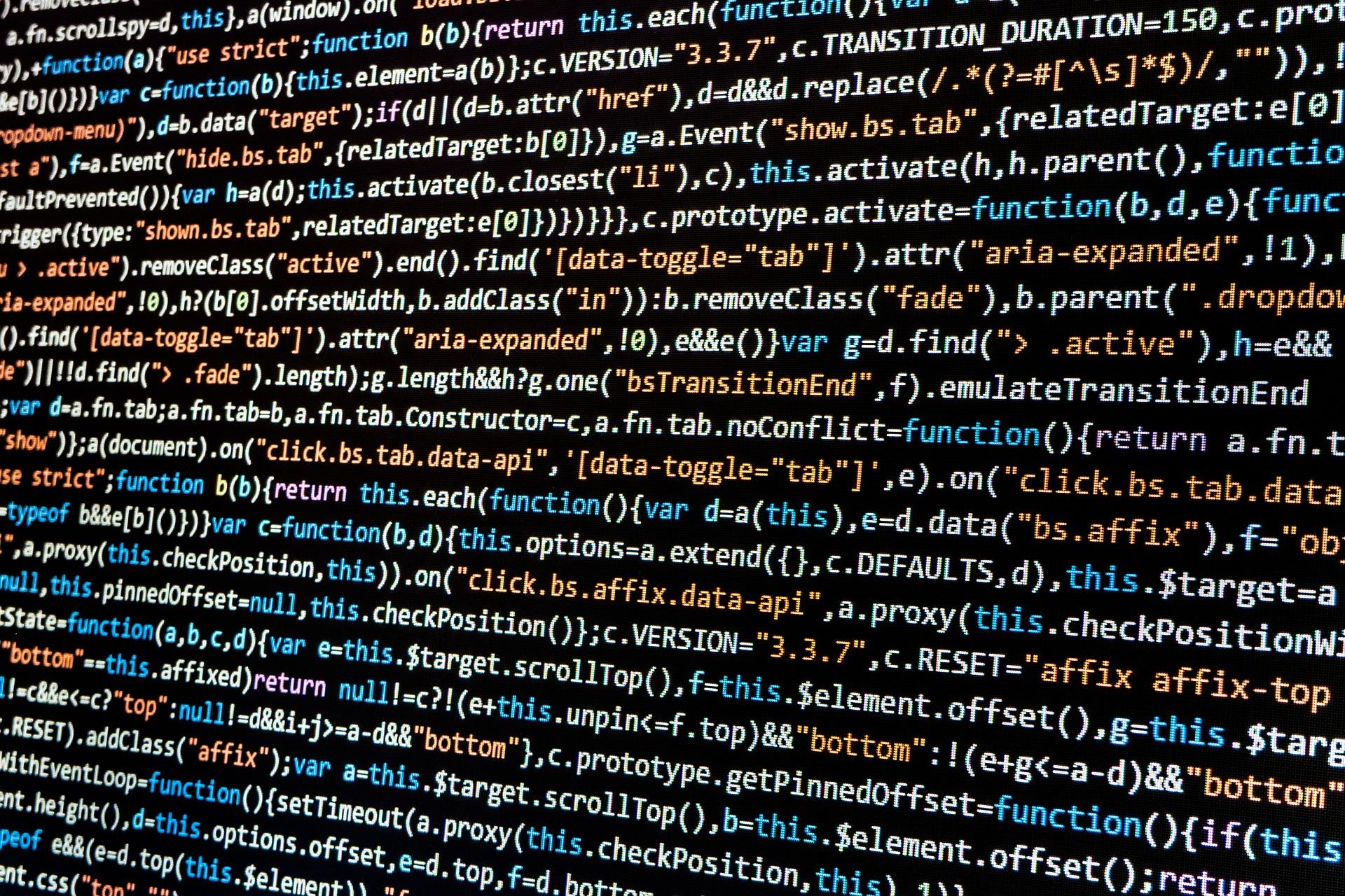CSS Page load optimization