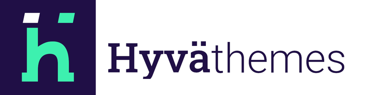 Hyva themes badge